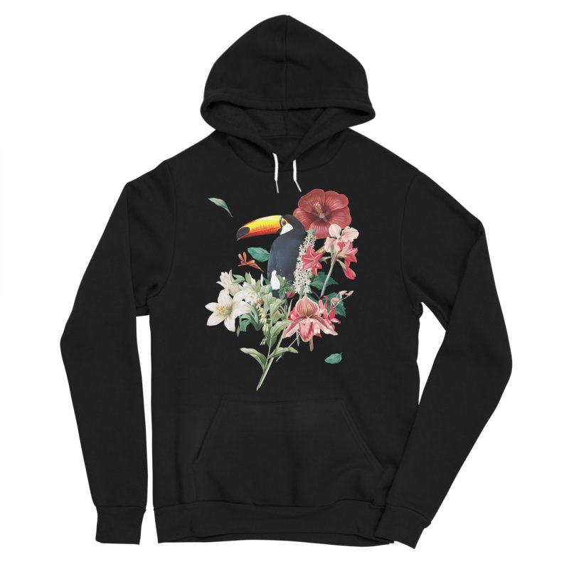 For Carrie Women's Pullover Hoody by FWMJ's Shop