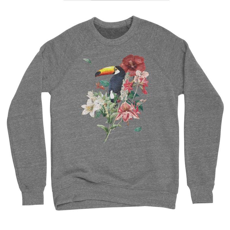 For Carrie Women's Sponge Fleece Sweatshirt by FWMJ's Shop