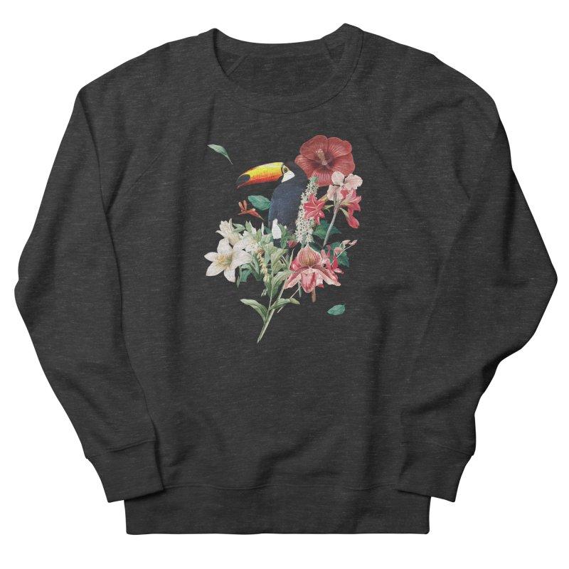 For Carrie Women's Sweatshirt by FWMJ's Shop