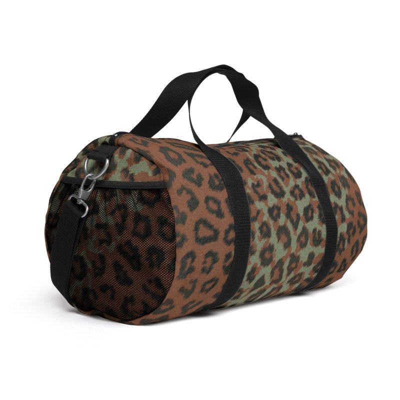 Rap Game Cat Lady № 1 Accessories Bag by FWMJ's Shop