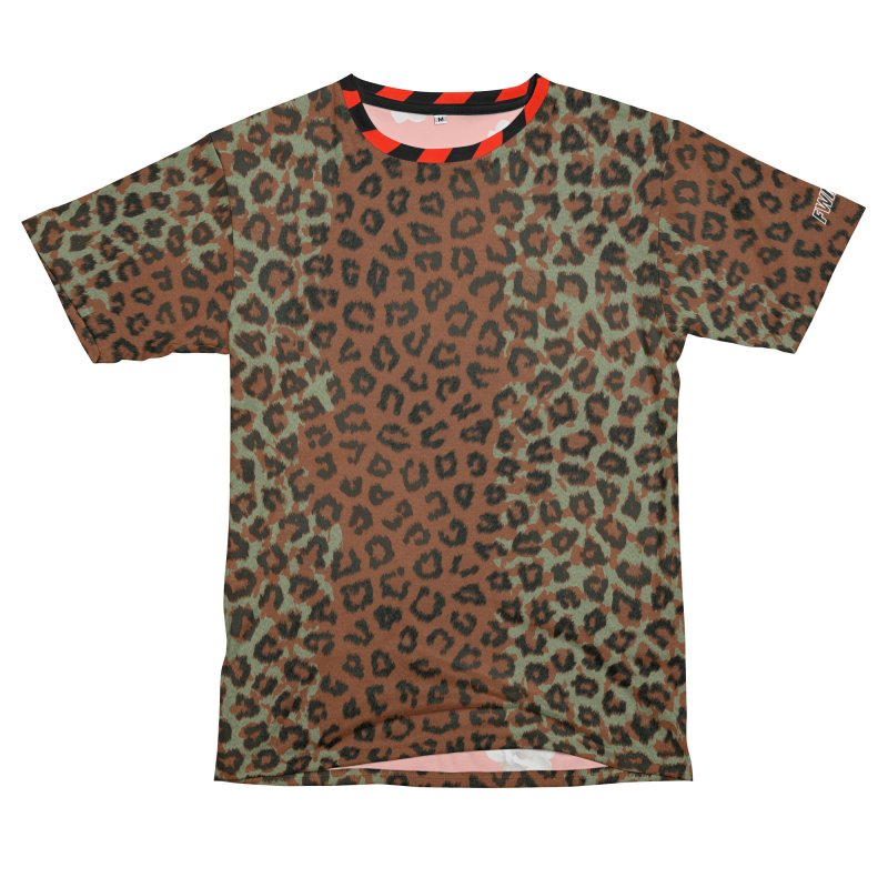 Rap Game Cat Lady № 1 Men's T-Shirt Cut & Sew by FWMJ's Shop