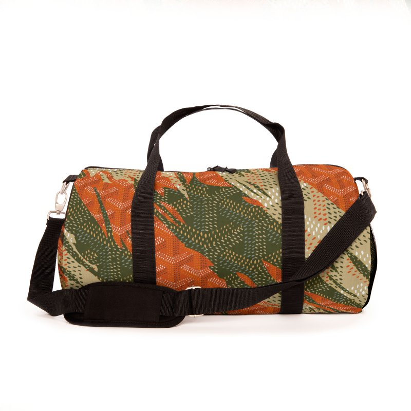 New 'Yard Camo AW19 Accessories Bag by FWMJ's Shop