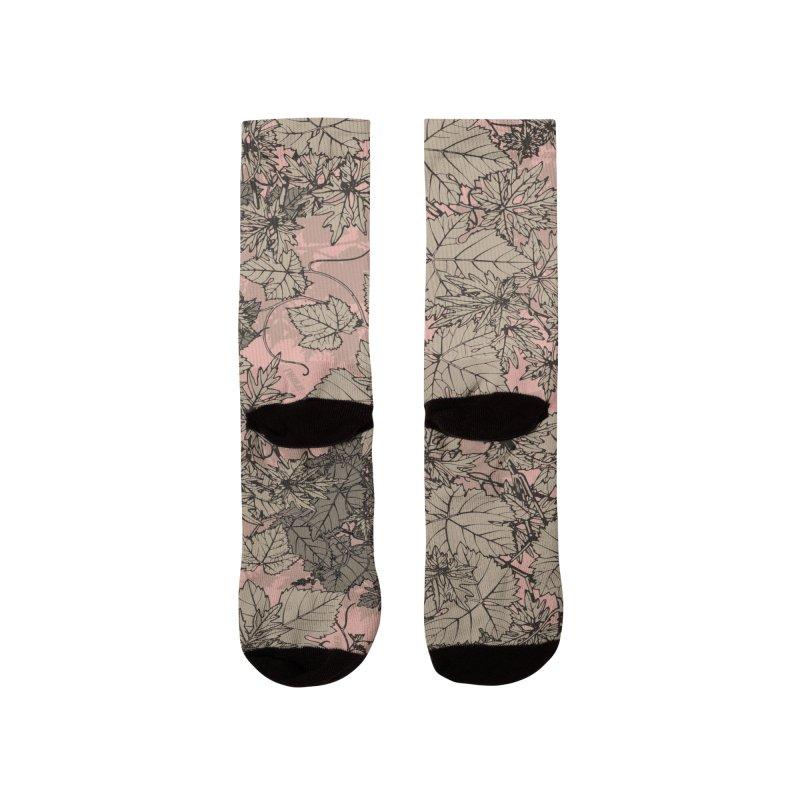 AW19 № 1 Men's Socks by FWMJ's Shop
