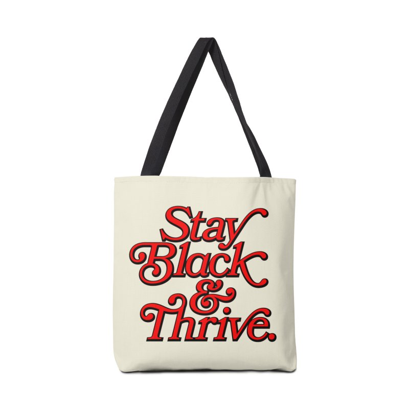 We Don't Die, We Multiply Accessories Tote Bag Bag by FWMJ's Shop