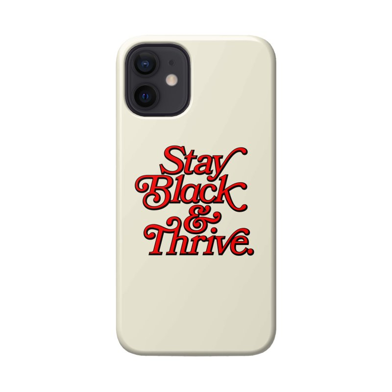 We Don't Die, We Multiply Accessories Phone Case by FWMJ's Shop