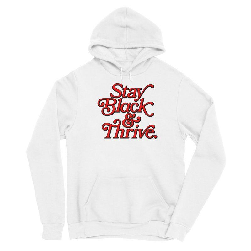We Don't Die, We Multiply Women's Pullover Hoody by FWMJ's Shop