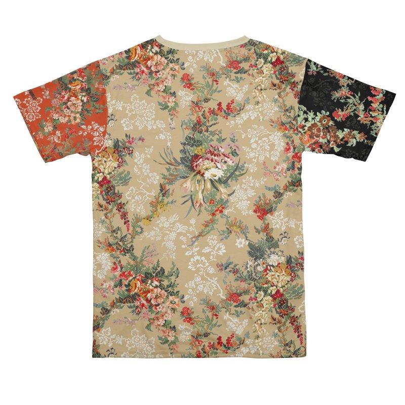 SS20 № 2.0 Women's Cut & Sew by FWMJ's Shop