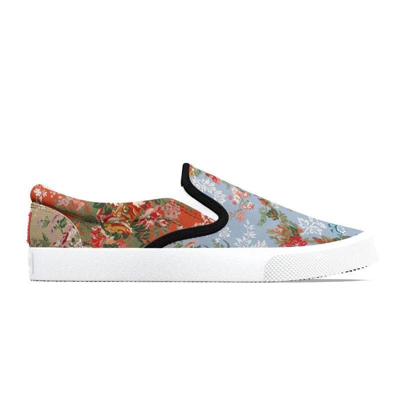 SS20 № 2.0 Women's Shoes by FWMJ's Shop