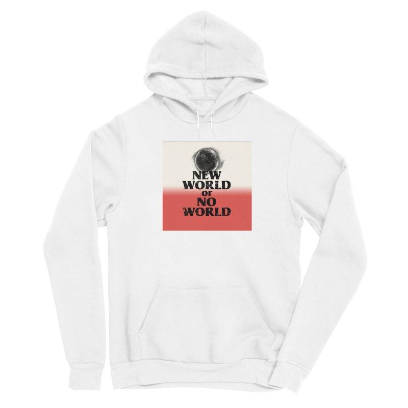 Women's None by FWMJ's Shop