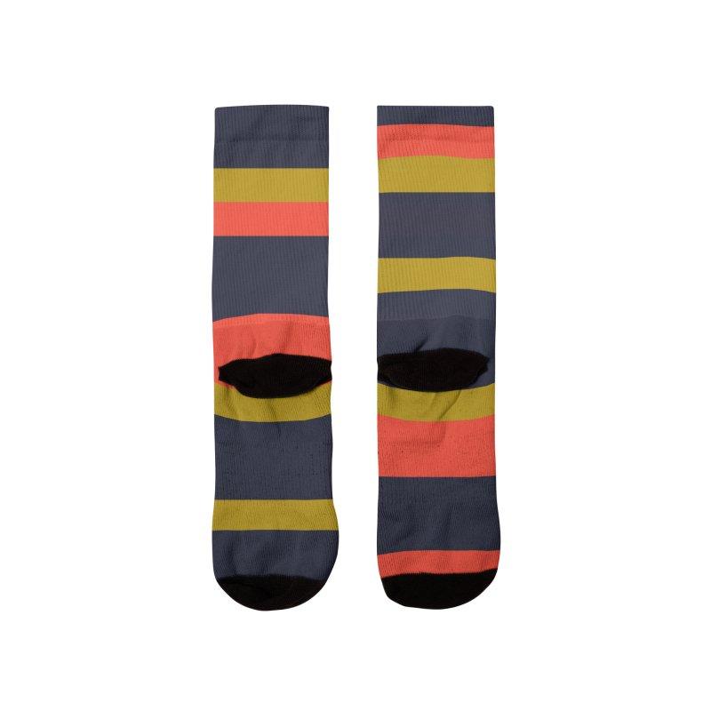 SS20 № 1 Men's Socks by FWMJ's Shop