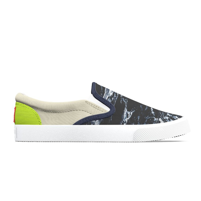 SS20 № 4 Women's Shoes by FWMJ's Shop