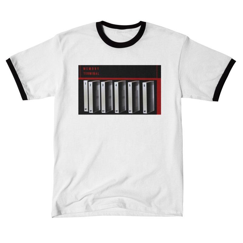 KILL HAL Men's T-Shirt by FWMJ's Shop
