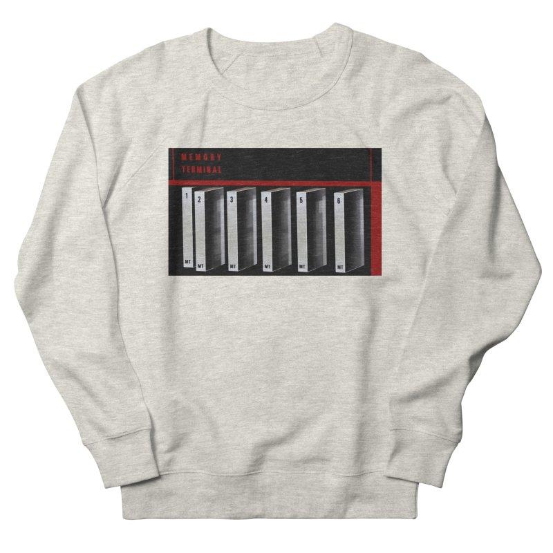 KILL HAL Men's Sweatshirt by FWMJ's Shop