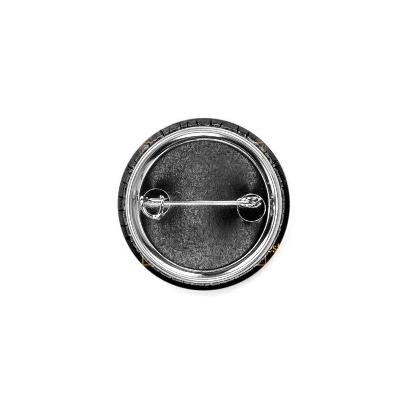 Shin-Ramazon № 2.0: The Remake Accessories Button by FWMJ's Shop
