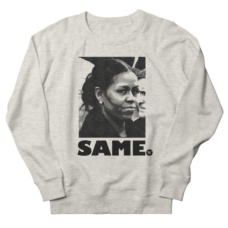 Same. Men's Sweatshirt by FWMJ's Shop
