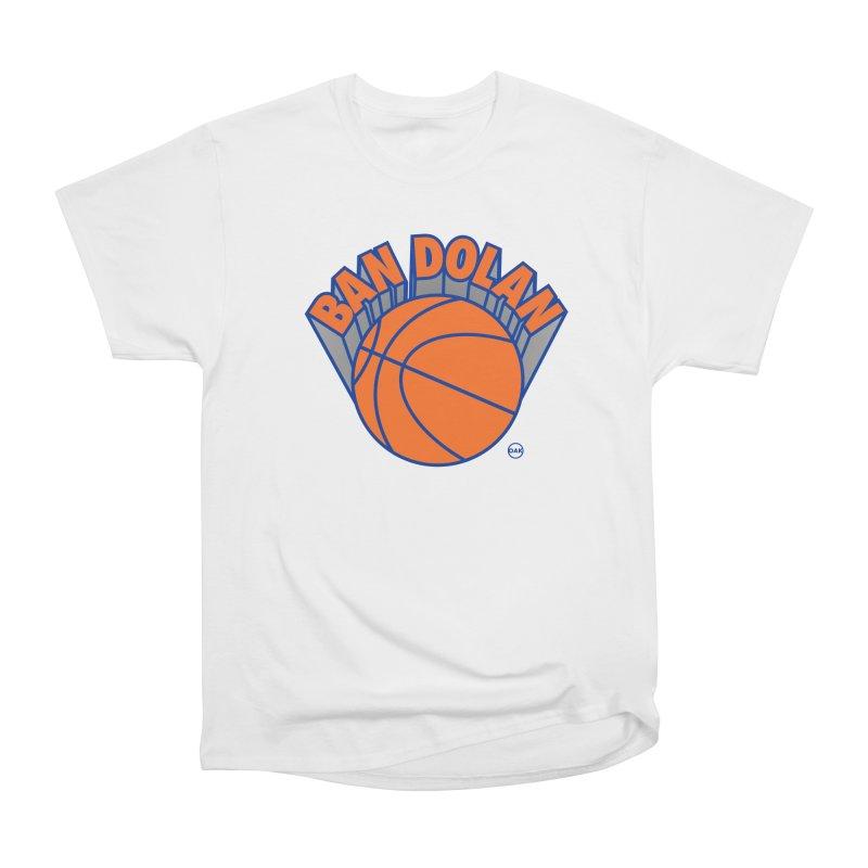 Ban Dolan / Free Oakley Women's T-Shirt by FWMJ's Shop