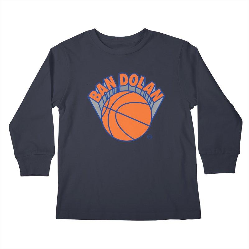 Free Oakley Kids Longsleeve T-Shirt by FWMJ's Shop