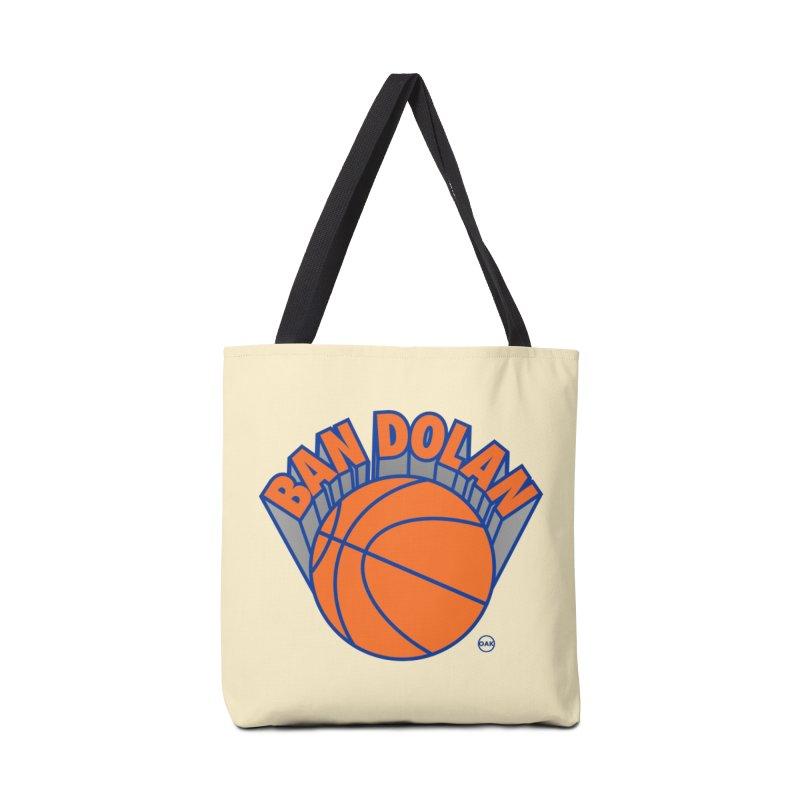 Ban Dolan / Free Oakley Accessories Bag by FWMJ's Shop
