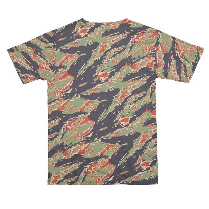 AW20 № 1 Men's Cut & Sew by FWMJ's Shop