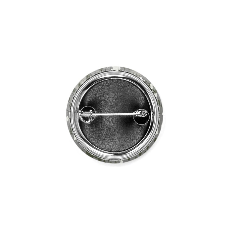 AW20 № 3 Accessories Button by FWMJ's Shop