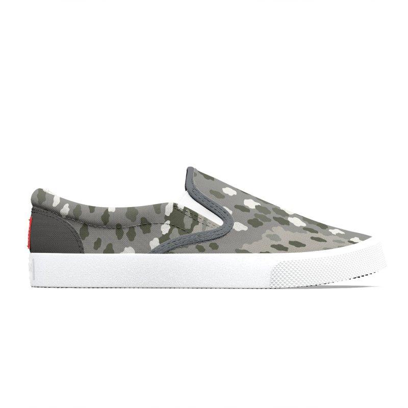 AW20 № 3 Men's Shoes by FWMJ's Shop