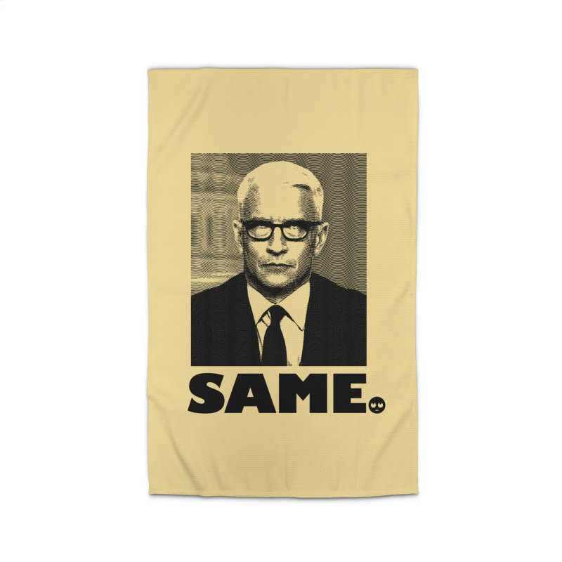 Same. -_- Home Rug by FWMJ's Shop