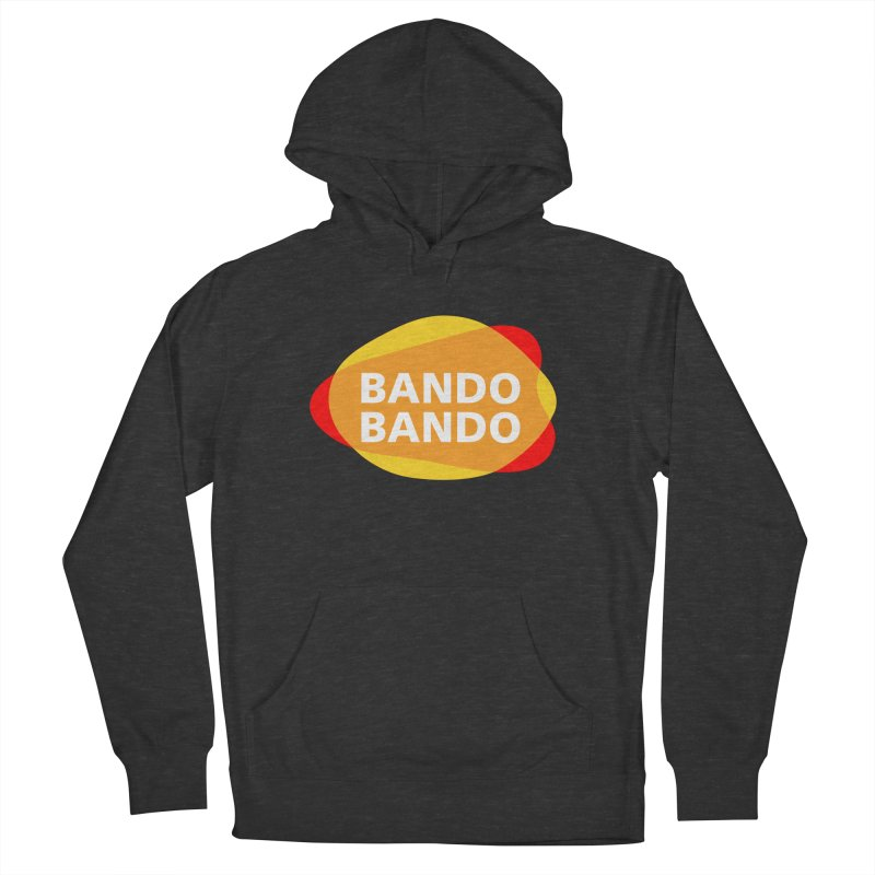 Abandoned House Men's Pullover Hoody by FWMJ's Shop
