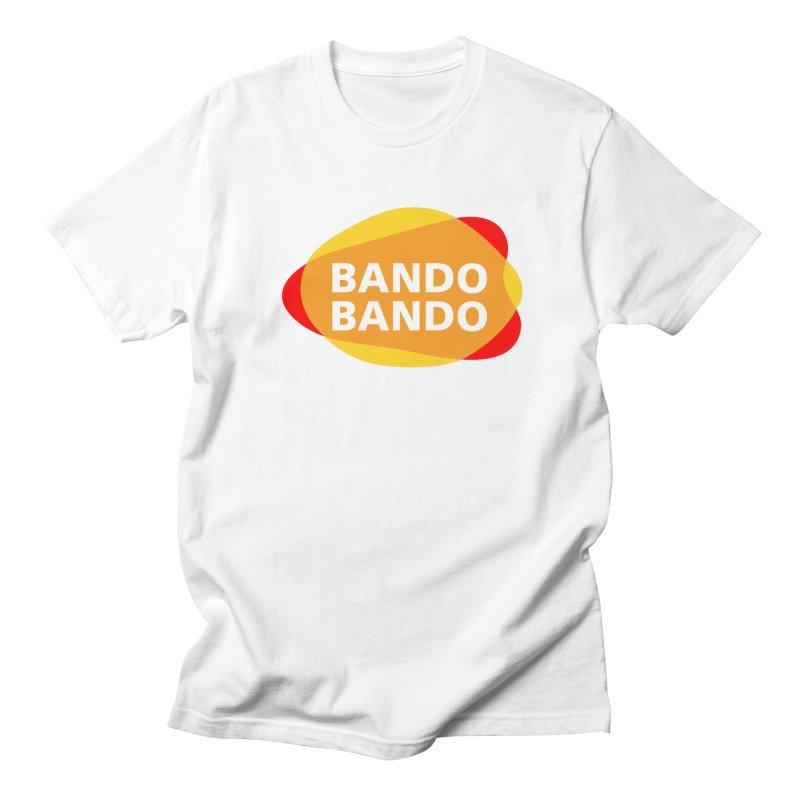 Abandoned House Women's Unisex T-Shirt by FWMJ's Shop
