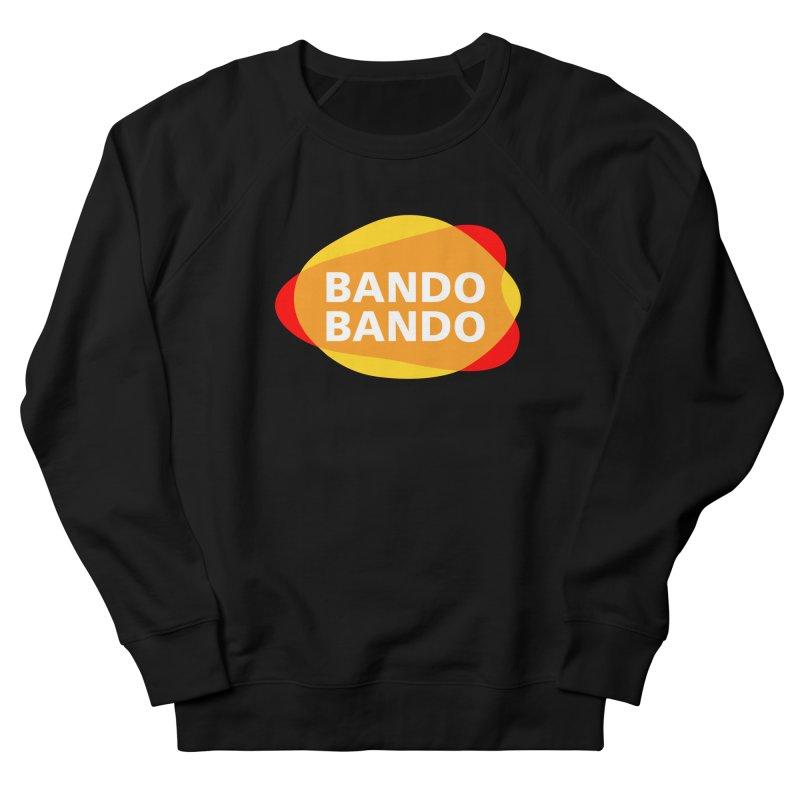 Abandoned House Women's Sweatshirt by FWMJ's Shop