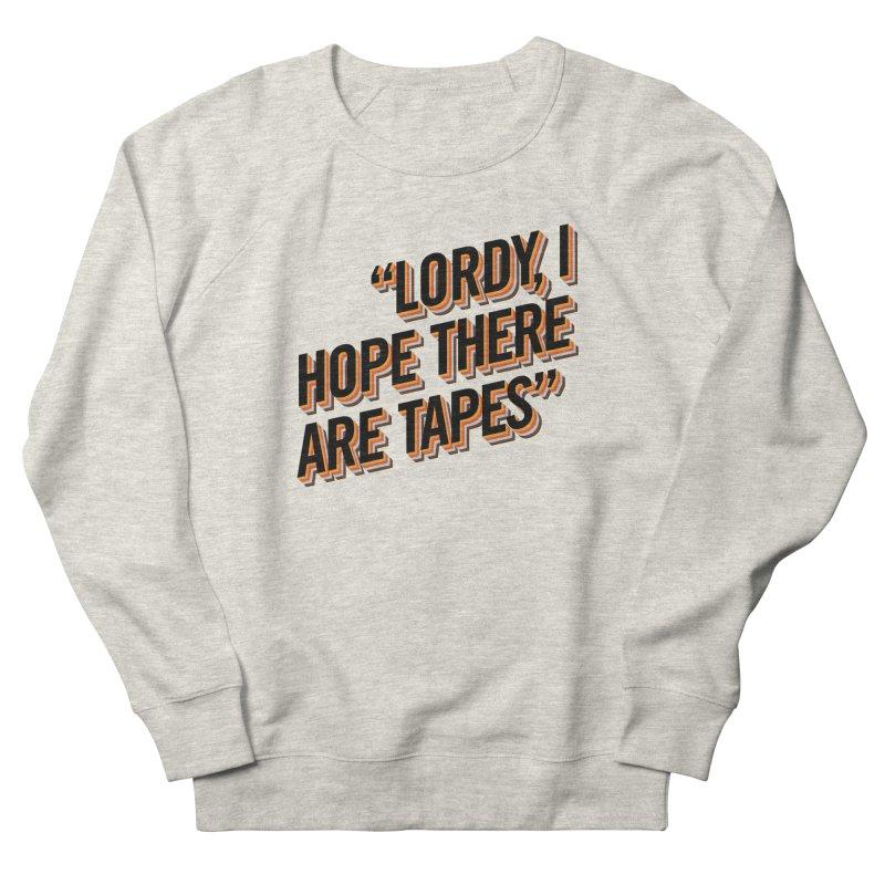 Lawdamercy Women's Sweatshirt by FWMJ's Shop