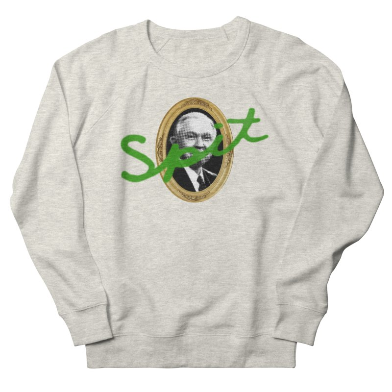 BEAUREGARD Spit Women's Sweatshirt by FWMJ's Shop