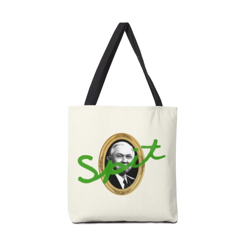 BEAUREGARD Spit Accessories Bag by FWMJ's Shop