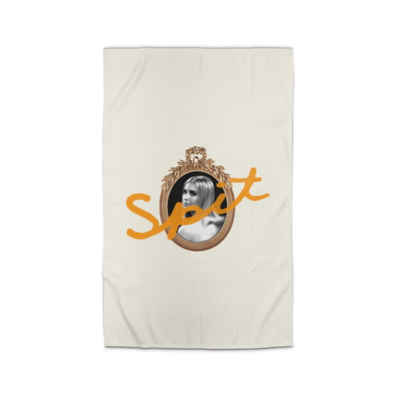 Ivanka Spit Home Rug by FWMJ's Shop