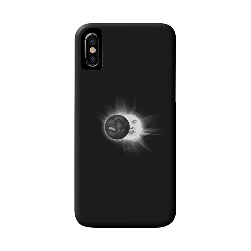 The 'Clipse Accessories Phone Case by FWMJ's Shop