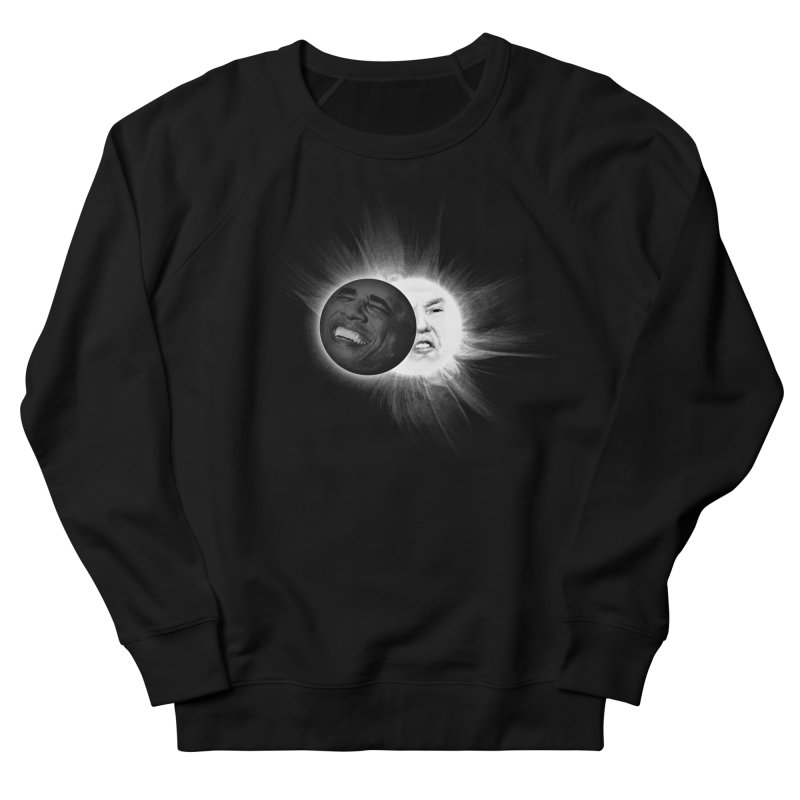 The 'Clipse Men's Sweatshirt by FWMJ's Shop