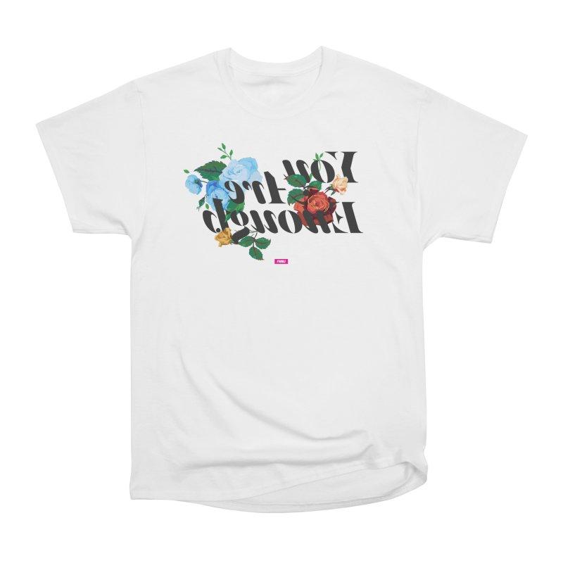 You Are Enough Men's Classic T-Shirt by FWMJ's Shop