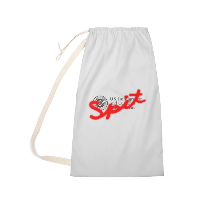 ICE Spit Accessories Bag by FWMJ's Shop