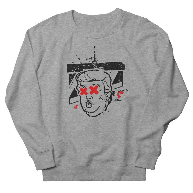 No Billionaires (Big Face Too) Women's Sweatshirt by FWMJ's Shop