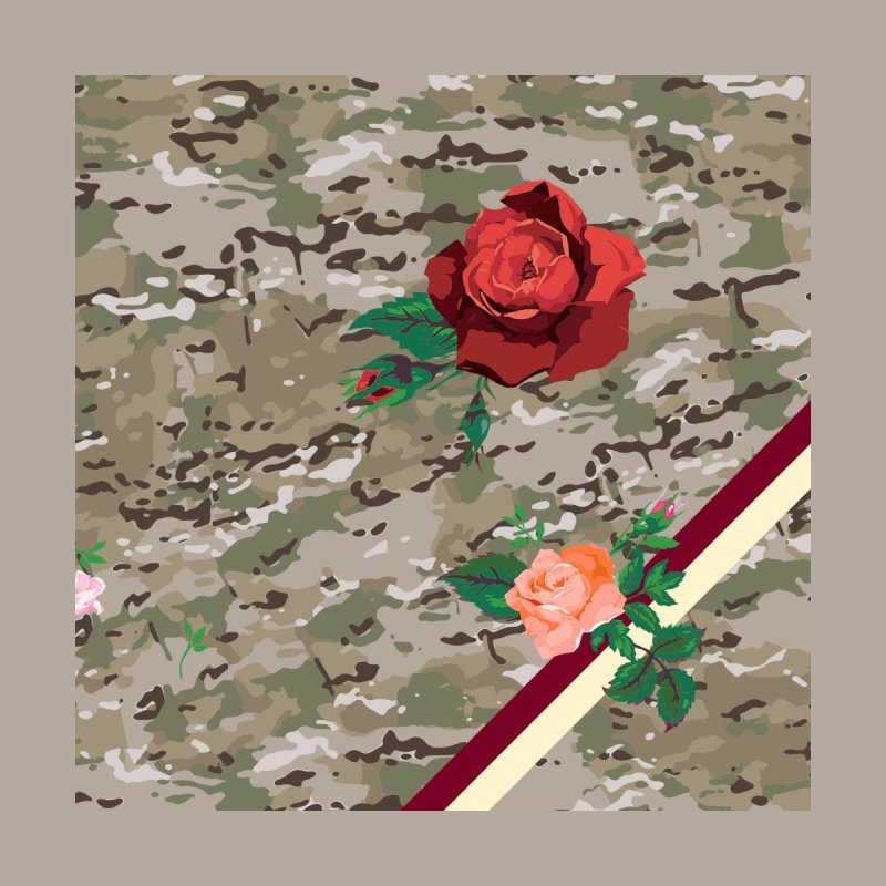 Florals & MultiCAM by FWMJ's Shop