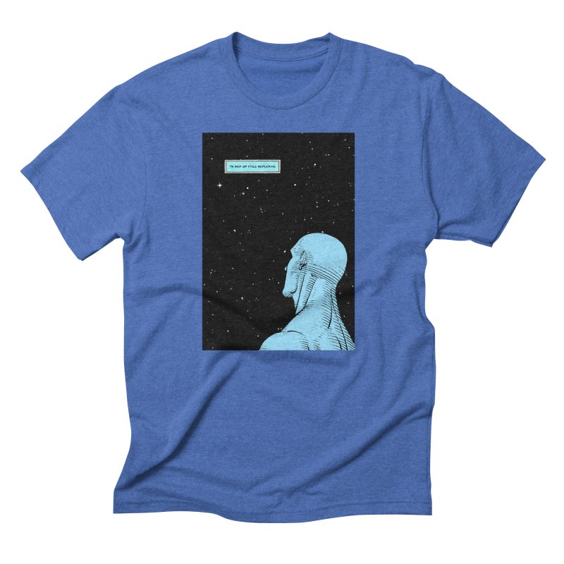 Ennui For You Men's T-Shirt by FWMJ's Shop