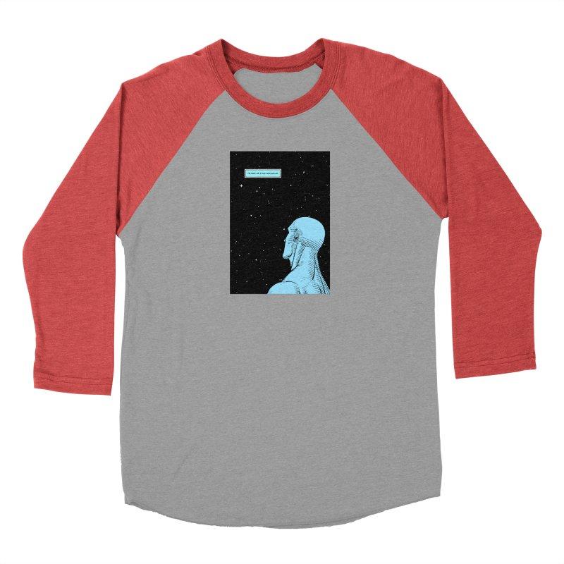 Ennui For You Men's Longsleeve T-Shirt by FWMJ's Shop