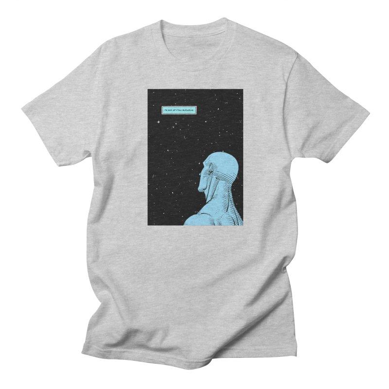 Ennui For You Women's Unisex T-Shirt by FWMJ's Shop