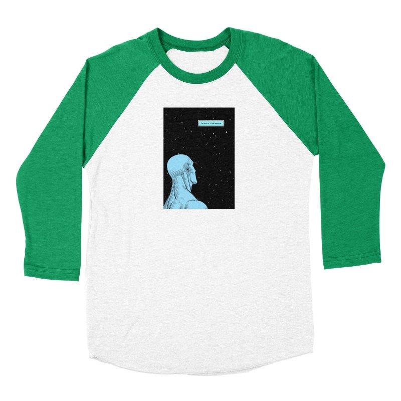 Ennui For Us Men's Longsleeve T-Shirt by FWMJ's Shop