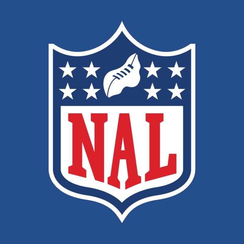 National Anthem League by FWMJ's Shop