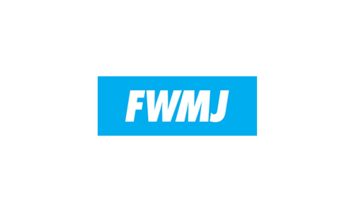 FWMJ\'s Shop | Featuring custom t-shirts, prints, and more