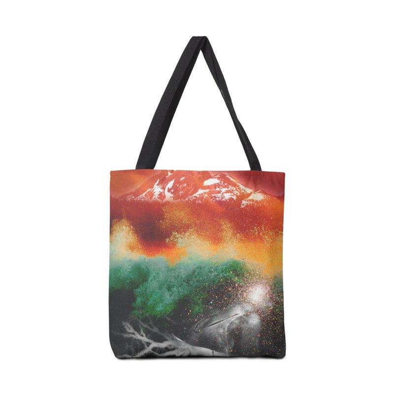 Aesop Accessories Bag by GABB DESIGN