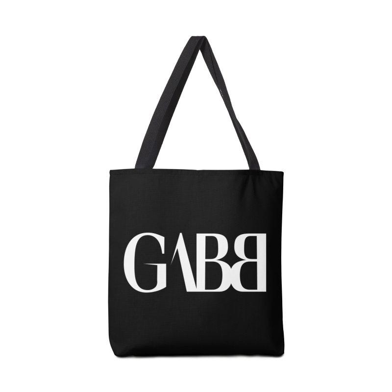 GABB Accessories Bag by GABB DESIGN