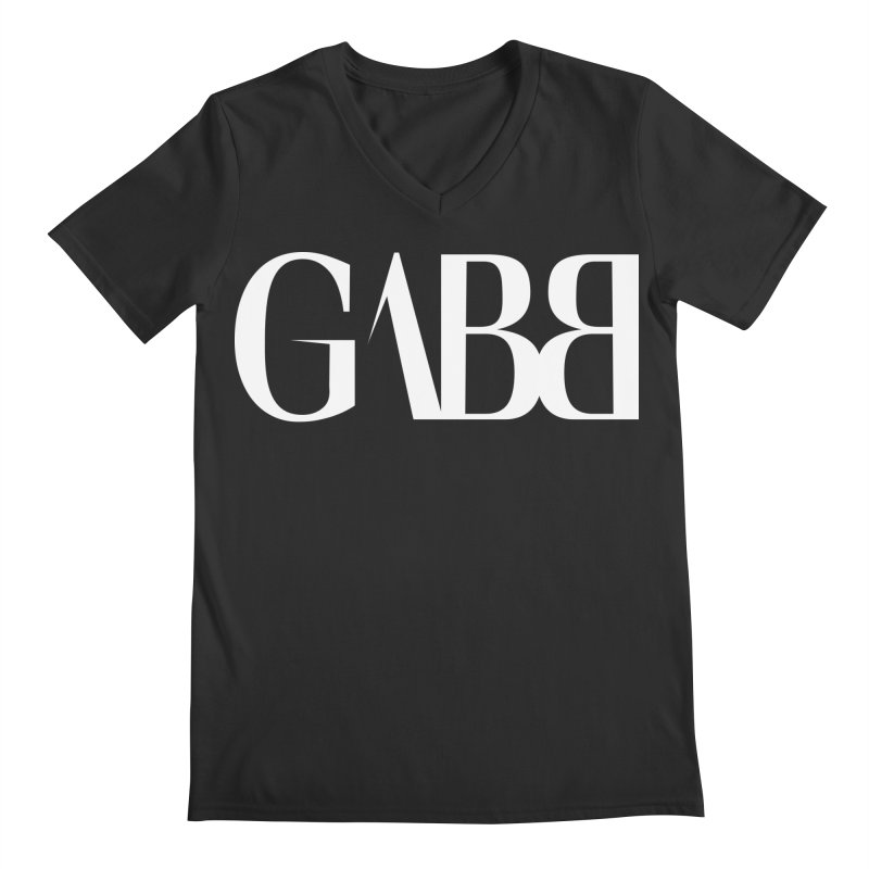 GABB   by GABB DESIGN