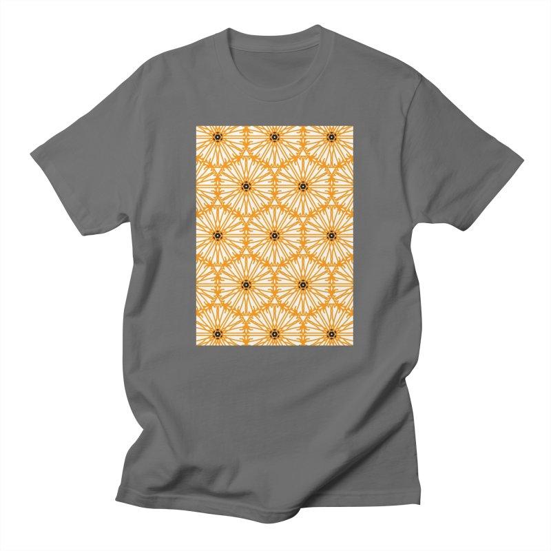 Sunflower Women's T-Shirt by Gab Fernando's Artist Shop