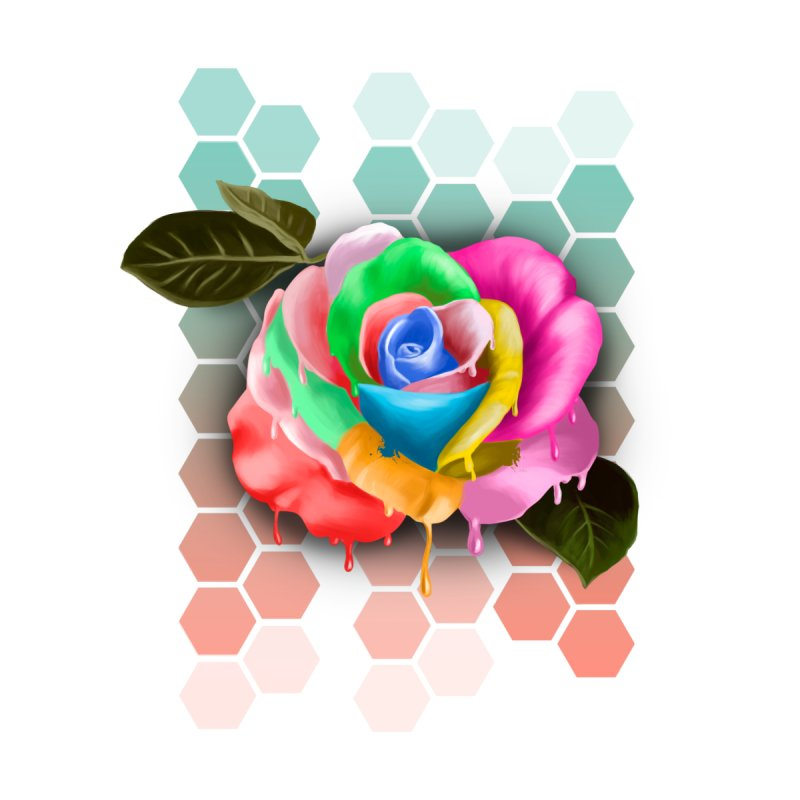 Rose_colors by gabifaveri's Artist Shop